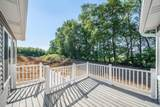 11795 Quail Run - Photo 23