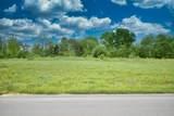 15 Hidden Hills Drive - Photo 2