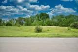 15 Hidden Hills Drive - Photo 5