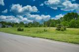 15 Hidden Hills Drive - Photo 6
