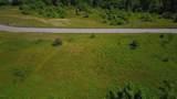 16 Hidden Hills Drive - Photo 10