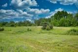 16 Hidden Hills Drive - Photo 3