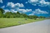 16 Hidden Hills Drive - Photo 5