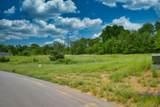 16 Hidden Hills Drive - Photo 6