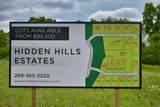 16 Hidden Hills Drive - Photo 7