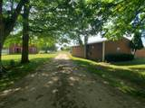 115 Clinton Street - Photo 1