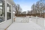 6721 Windsor Ridge Court - Photo 10