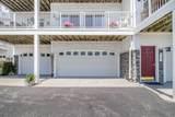 8537 Ellenwood Estates Drive - Photo 37