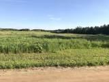 Parcel 2 Farrel Road - Photo 1