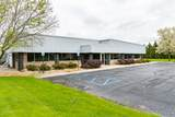 5912 Venture Park Drive - Photo 3