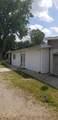 4932 Watervliet Road - Photo 3