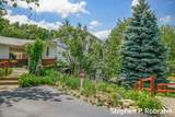 2186 Banner Drive - Photo 3