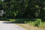 1423 Addison Way - Photo 10
