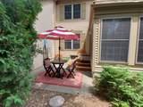 8305 Wallinwood Springs Drive - Photo 10