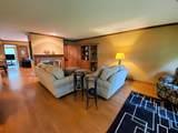 8305 Wallinwood Springs Drive - Photo 12