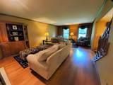8305 Wallinwood Springs Drive - Photo 13
