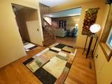 8305 Wallinwood Springs Drive - Photo 2