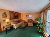 8305 Wallinwood Springs Drive - Photo 8