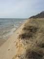 0 Harbor Hill Landing #14 - Photo 2