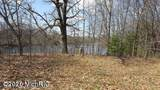 8 Lots Meadowbrook Lane - Photo 1