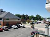 401 Ludington - Photo 17