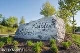 4101 Enclave Way - Photo 30