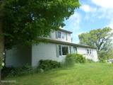 65720 Conrad Road - Photo 1