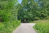 18418 Dunecrest Drive - Photo 28