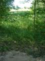 19685 17 Mile Road Road - Photo 2