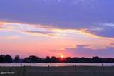7791 Sunset Shores Drive - Photo 5