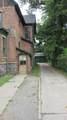 13 3RD Street - Photo 4