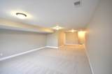 9227 Cottage Gate - Photo 34