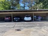 4150 Ridge Road - Photo 23