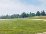 Horizon Ridge - Photo 1