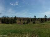 Horizon Ridge - Photo 11