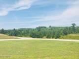 Horizon Ridge - Photo 14