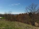 Horizon Ridge - Photo 2