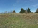 Horizon Ridge - Photo 3