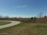 Horizon Ridge - Photo 5