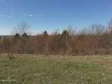 Horizon Ridge - Photo 6