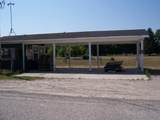 116 Railroad Street - Photo 11