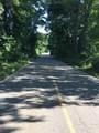 V/L Surges Road - Photo 6