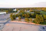101 Lakeshore Drive - Photo 11