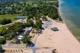 101 Lakeshore Drive - Photo 2