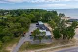 101 Lakeshore Drive - Photo 3