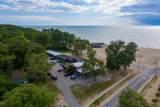 101 Lakeshore Drive - Photo 4