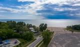 101 Lakeshore Drive - Photo 5