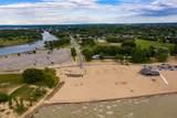 101 Lakeshore Drive - Photo 6