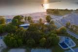101 Lakeshore Drive - Photo 9