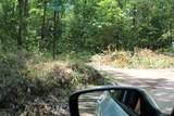 Chickadee Drive - Photo 7